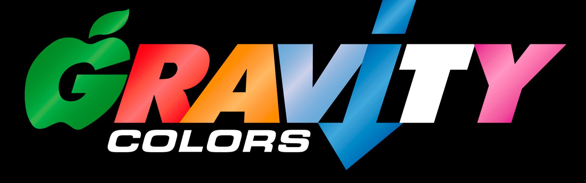 gravity-colors-logo